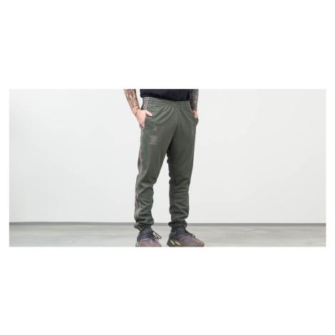 adidas Calabasas Track Pants Mink/ Core