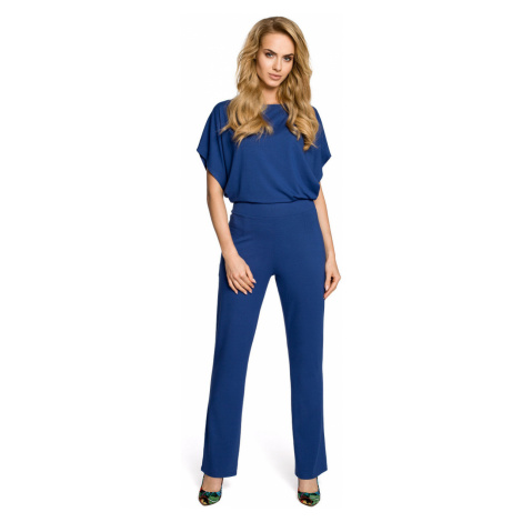 Made Of Emotion Woman's Jumpsuit M319
