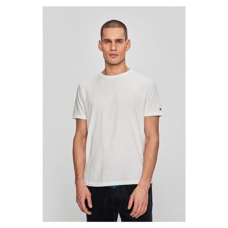 Tommy Hilfiger - T-shirt (2-pack)