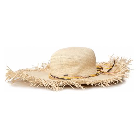 Kapelusz PEPE JEANS - Victoria Hat PL040302 Natural 816