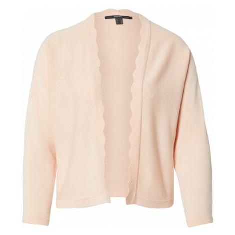 Esprit Collection Kardigan różowy