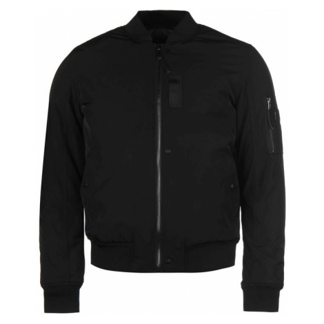 Soviet Bomber Jacket Mens