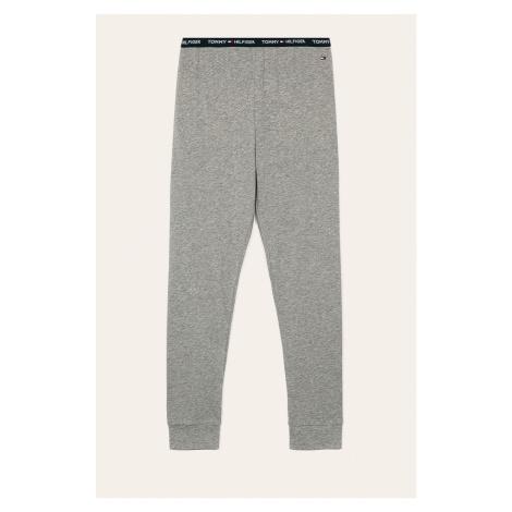 Tommy Hilfiger - Legginsy piżamowe dziecięce 128-164 cm