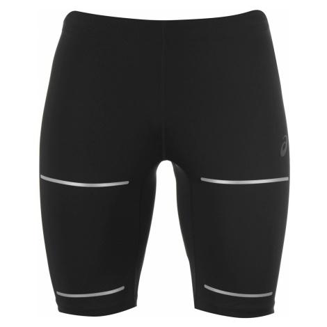 Asics Lite Show Sprinter Shorts Mens