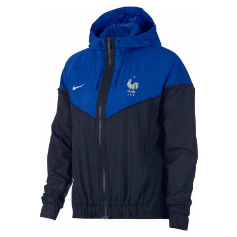 Kurtka męska Nike Sportswear