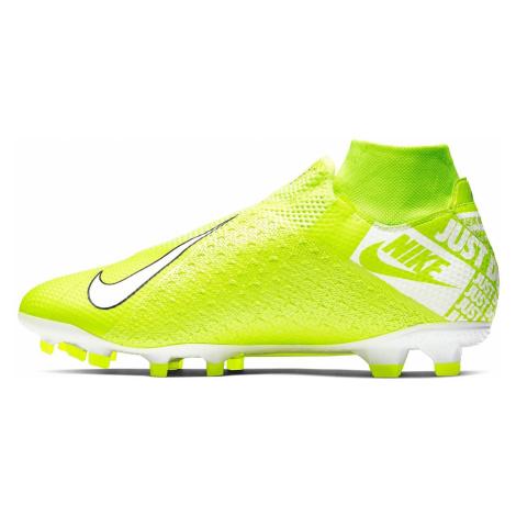 Nike Phantom Vision Pro DF FG Football Boots