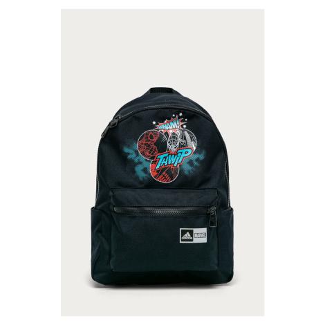 Adidas Performance - Plecak dziecięcy