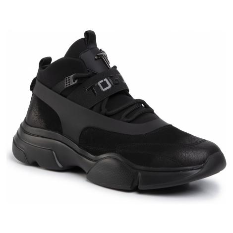 Sneakersy TOGOSHI - TG-04-03-000088 601