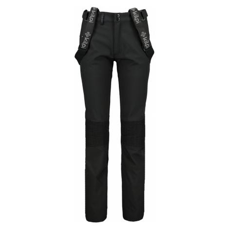 Women's ski pants Kilpi DIONE-W