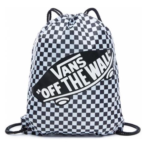 Vans Benched Bag Worek Czarny (VN000SUF56M)