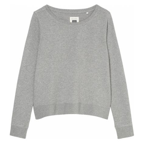 Sweatshirt Marc O'Polo