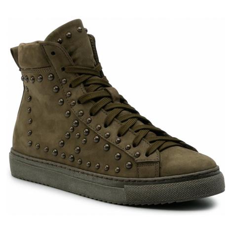 Sneakersy EVA MINGE - EM-08-06-000247 469