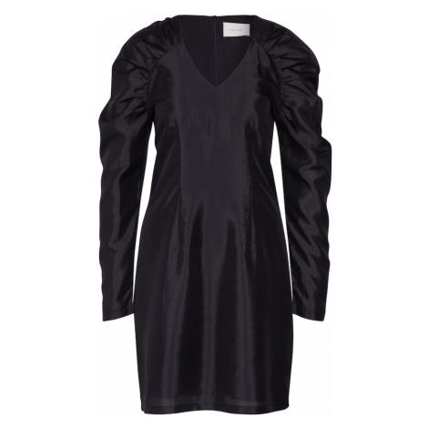 Neo Noir Sukienka koktajlowa 'Lucretia' czarny
