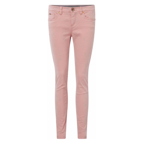 ONeill 5 Pocket Pants Ladies O'Neill