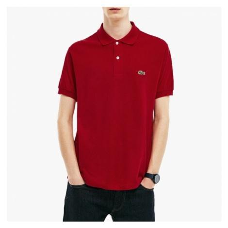 Koszulka męska Polo Erkek Slim Fit Lacoste PH4012 240