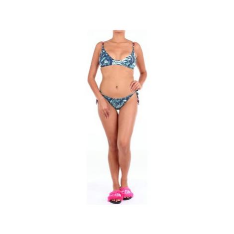 kostium kąpielowy dwuczęściowy Stella Mc Cartney 483301SBK25 Stella McCartney