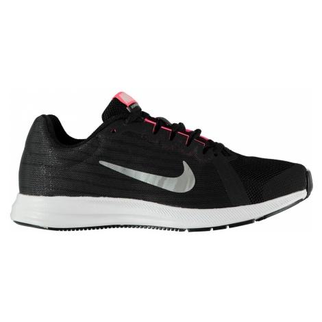 Nike Downshifter 8 Running Shoe Junior Girls