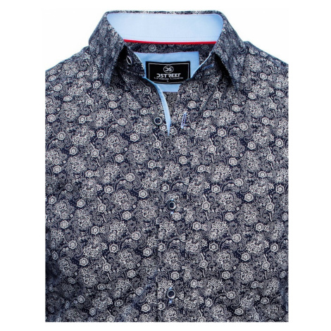Koszula męska DStreet DX1810