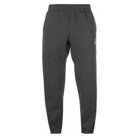 Lonsdale Essential Joggers Mens