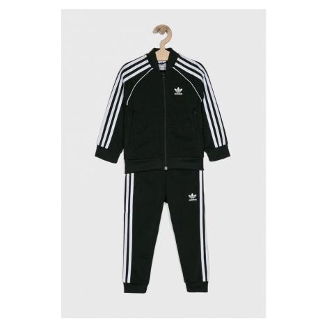 Adidas Originals - Dres dziecięcy 104-128 cm