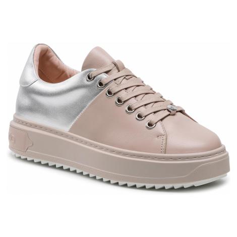 Sneakersy EVA LONGORIA - EL-10-03-000420 630