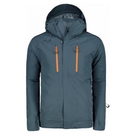Men's hardshell jacket HUSKY GONZAL M
