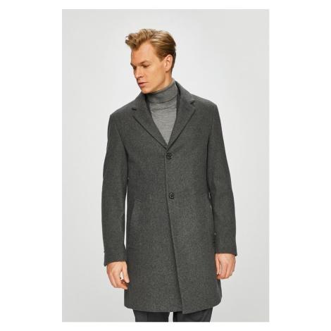 Pierre Cardin - Płaszcz