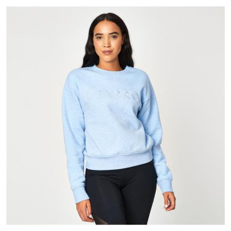 USA Pro Pro Classic Sweatshirt