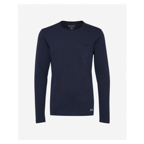Blend Koszulka Niebieski
