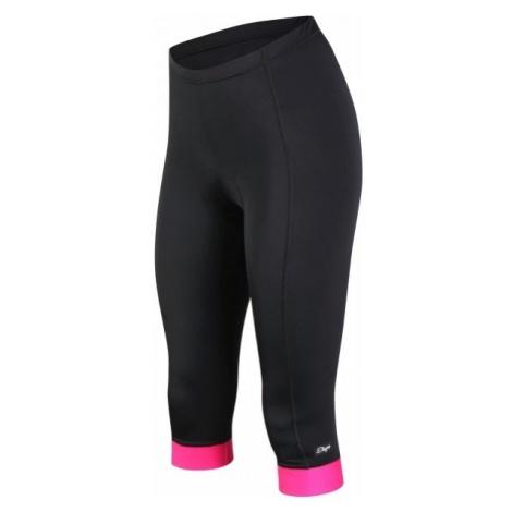 Etape SARA 3/4 SPODNIE W - Spodnie rowerowe damskie