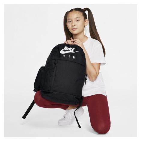 Plecak dziecięcy Nike - Czerń