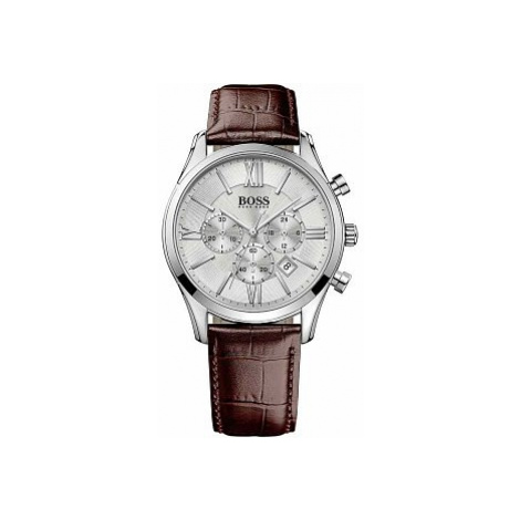 Pánské hodinky Hugo Boss 1513195