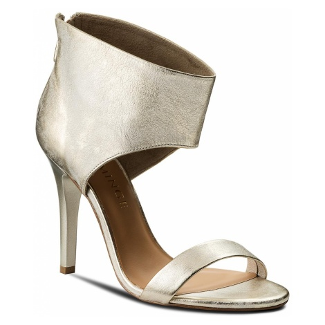 Sandały EVA MINGE - Segovia 3F 18BD1372370ES 111