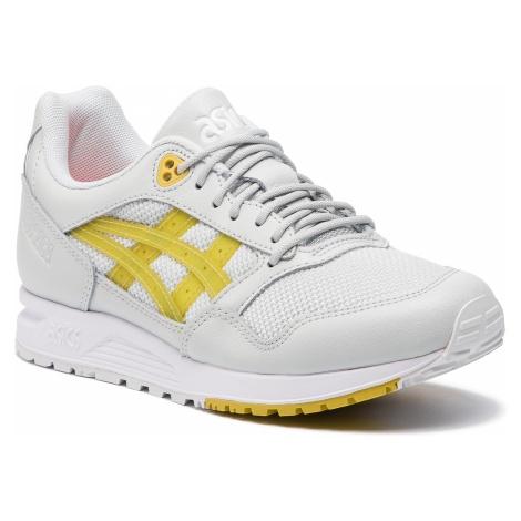 Sneakersy ASICS - Gelsaga 1192A059 Glacier Grey/Mustard 021