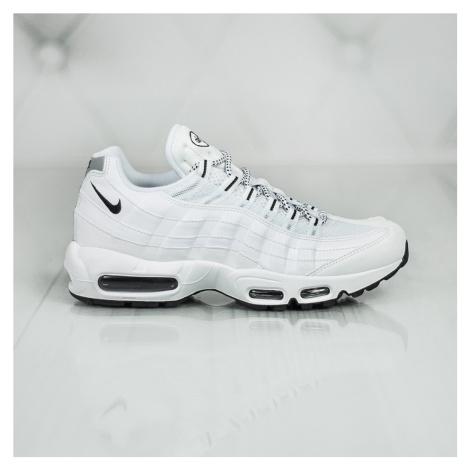 Nike Air Max '95 609048-109