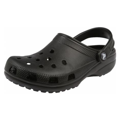 Crocs Chodaki 'Classic' czarny