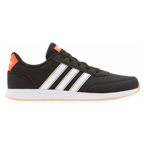 Buty dla dzieci adidas VS Switch 2K FV5640