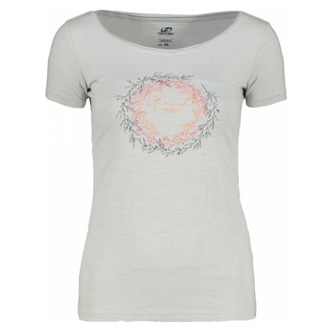 Women's T-shirt HANNAH Karmela