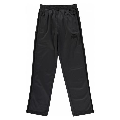 Spodnie dresowe Lonsdale Junior Boys