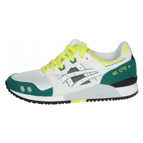 Sneakers - 100 gel lyte iii 1191A66 Asics