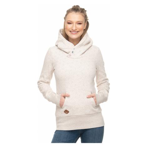 bluza Ragwear Chelsea Drop - 6000/Beige