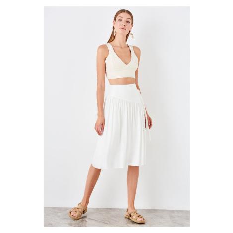 Trendyol Detailed skirt