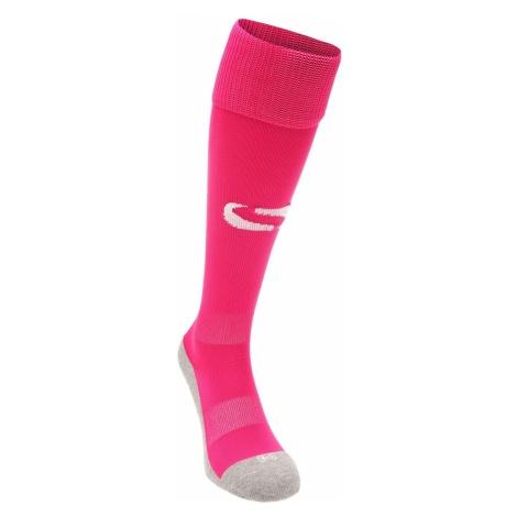 Sondico Professional Football Socks Junior Boys