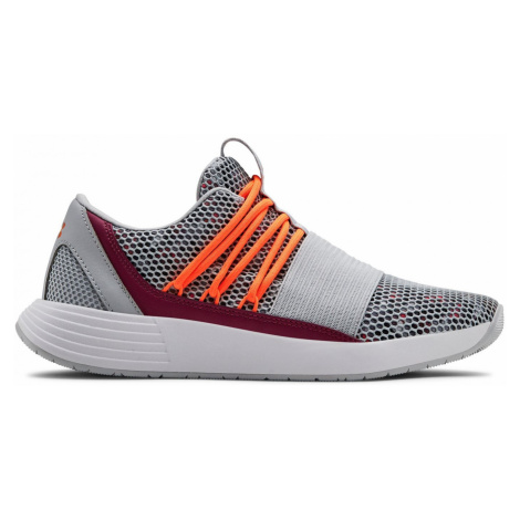 Under Armour Breathe Lace Trainers Ladies