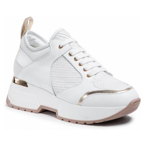 Sneakersy EVA MINGE - EM-49-09-001056 102