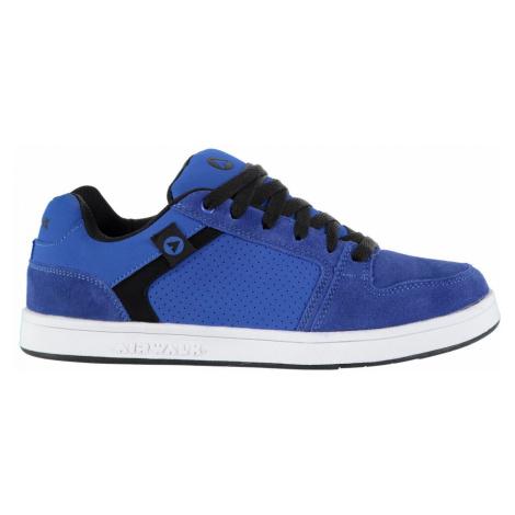 Men's trainers Airwalk Brock Skate Shoes