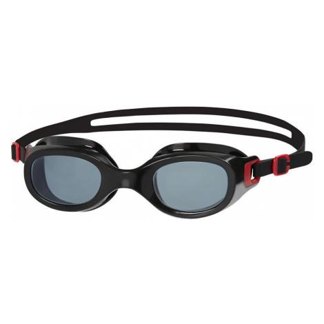 Sprzęt do pływania i nurkowania Speedo
