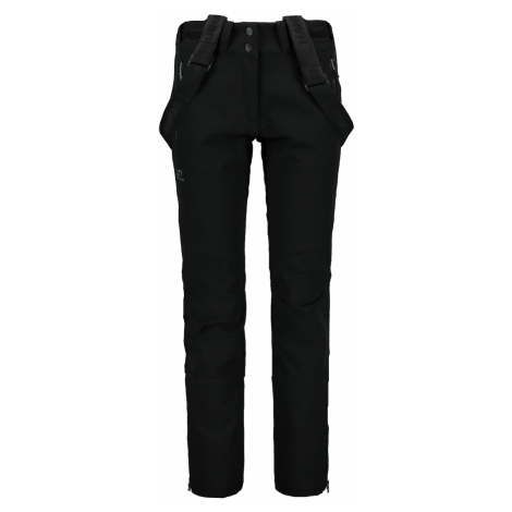 Women's softshell pants HANNAH Marchesa