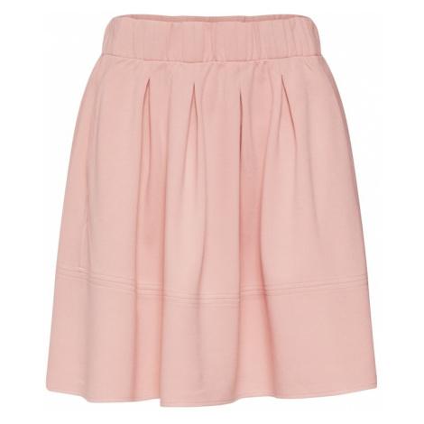 Moves Spódnica 'Kia' różowy