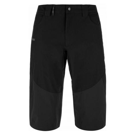 Spodnie męskie Kilpi OTARA-M